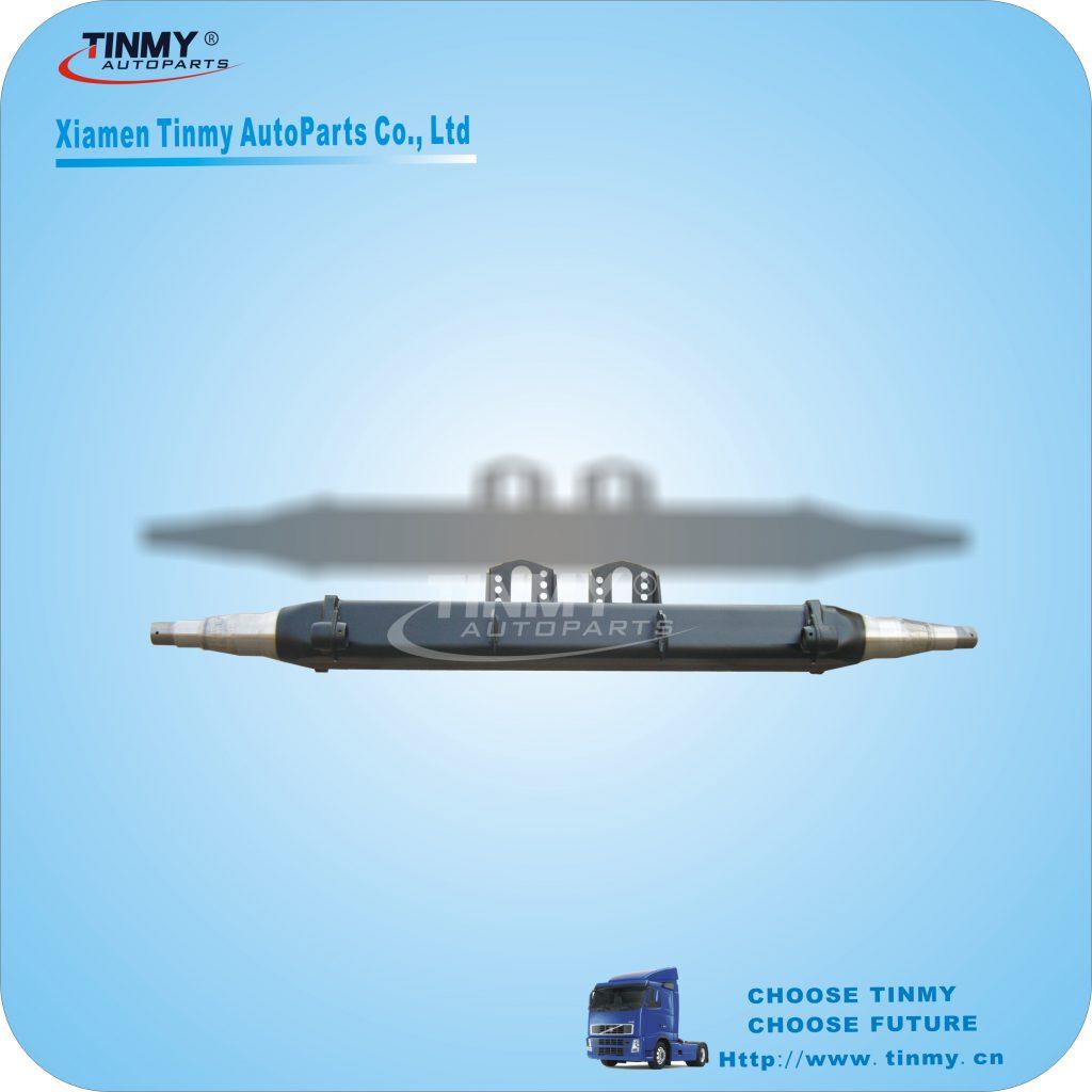 TMAB13-A01 Axle Beam