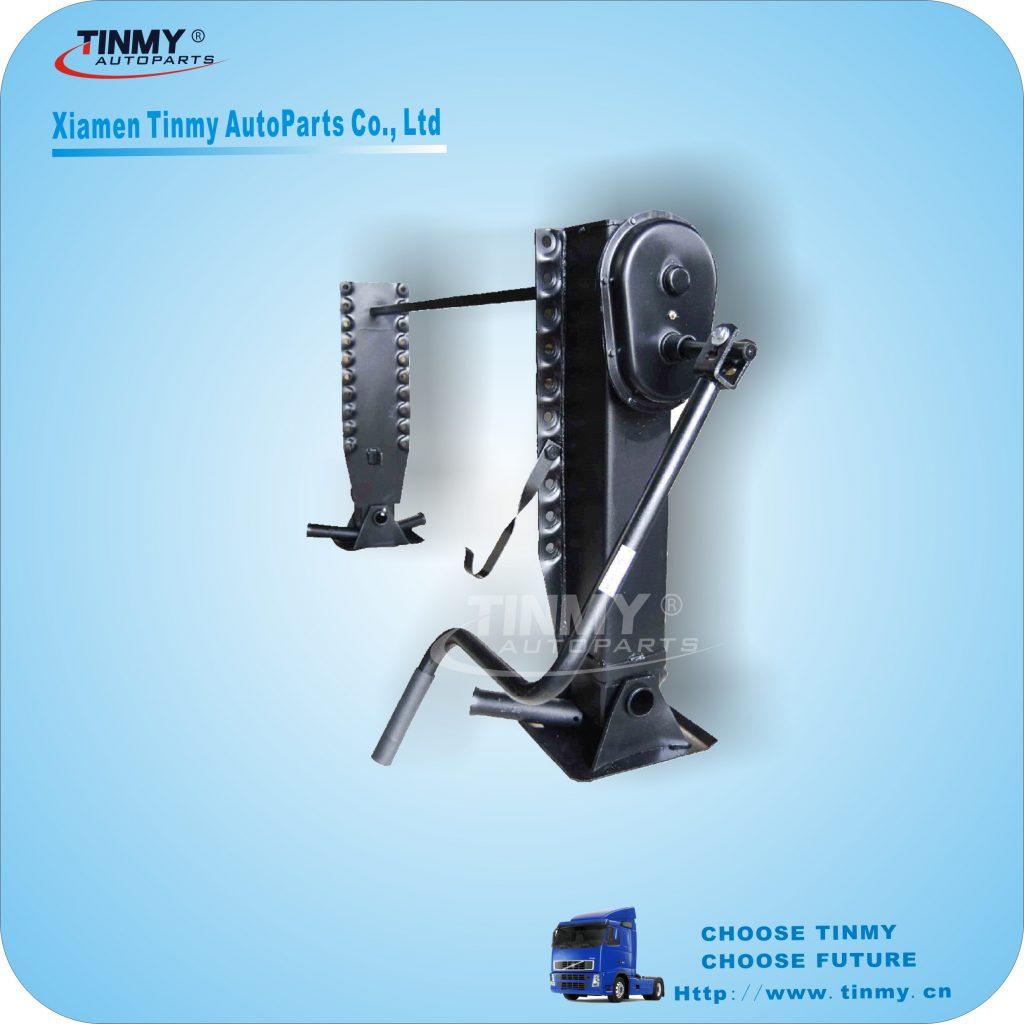 TMLO28-T022 Jost type landing gear Ouside Box