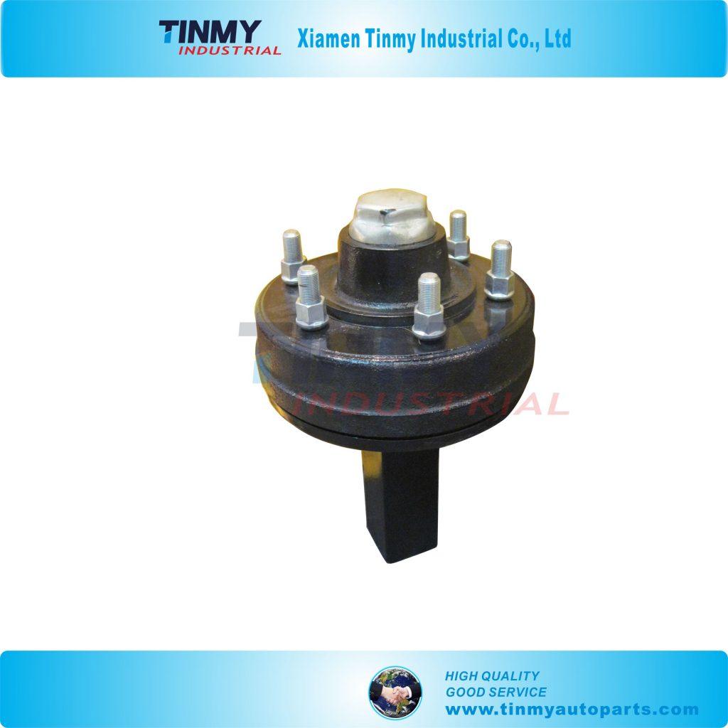 TMSA08-AG01B Stub Axle
